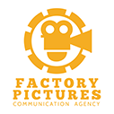 Factory Pictures Logo